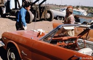книги по ремонту автомобилей