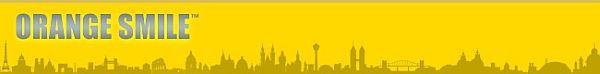 OrangeSmile.com - Гиды по 900+ городам мира