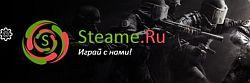 купить steam аккаунт на steame.ru