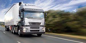 megtranscom.ru отправка грузов до Читы